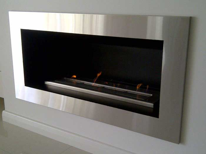 Vulcan Heat Studio The Home Of Braais And Fireplaces